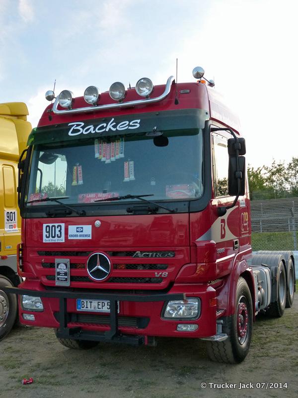 TGP-Nuerburgring-DS-2014-01240.jpg