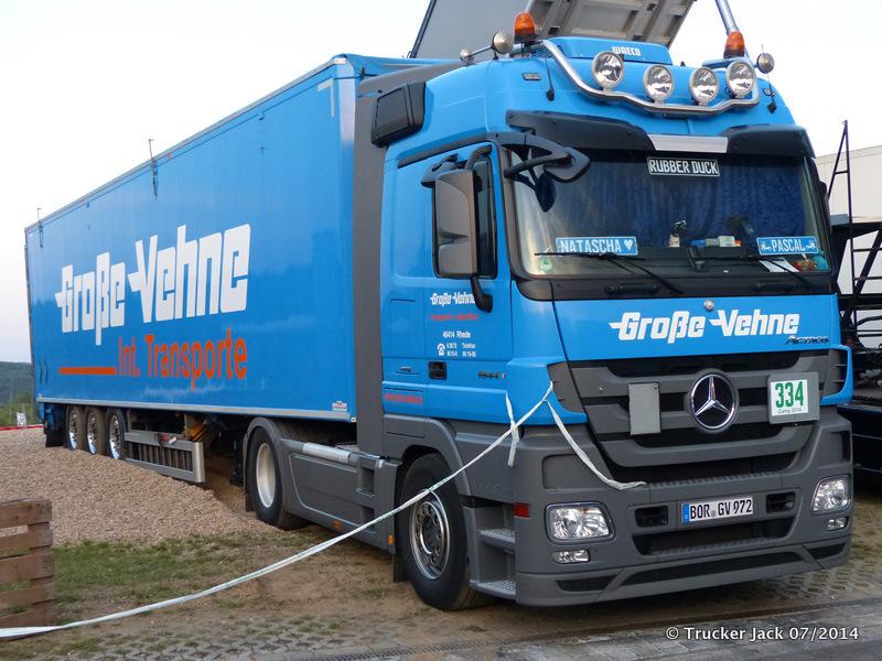 TGP-Nuerburgring-DS-2014-01243.jpg