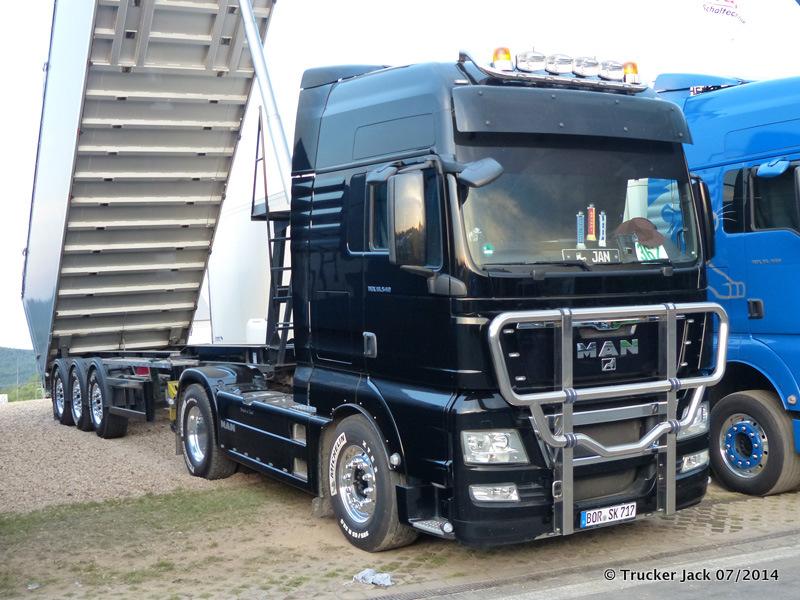 TGP-Nuerburgring-DS-2014-01244.jpg