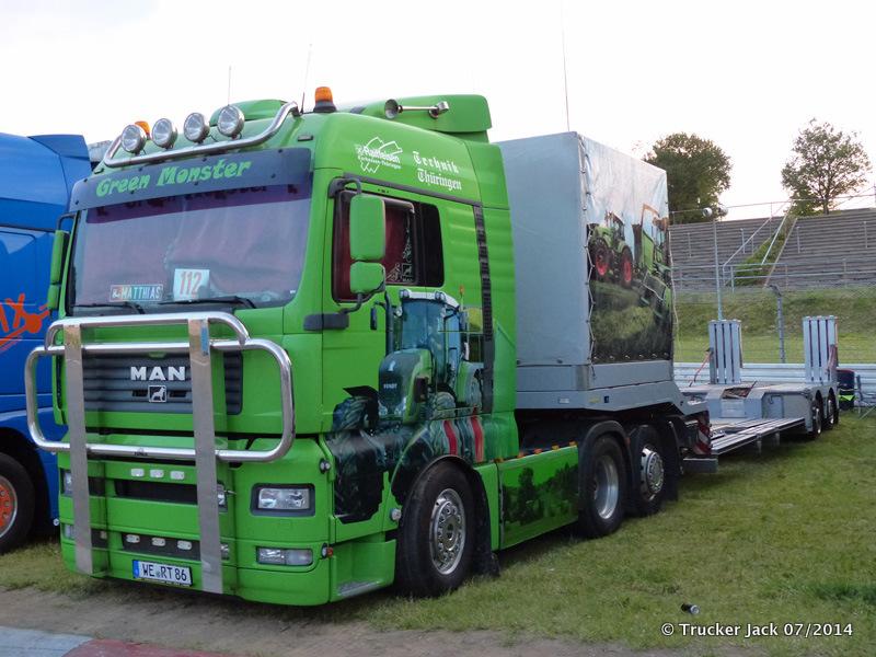 TGP-Nuerburgring-DS-2014-01248.jpg