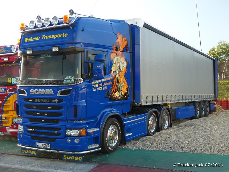 TGP-Nuerburgring-DS-2014-01508.jpg
