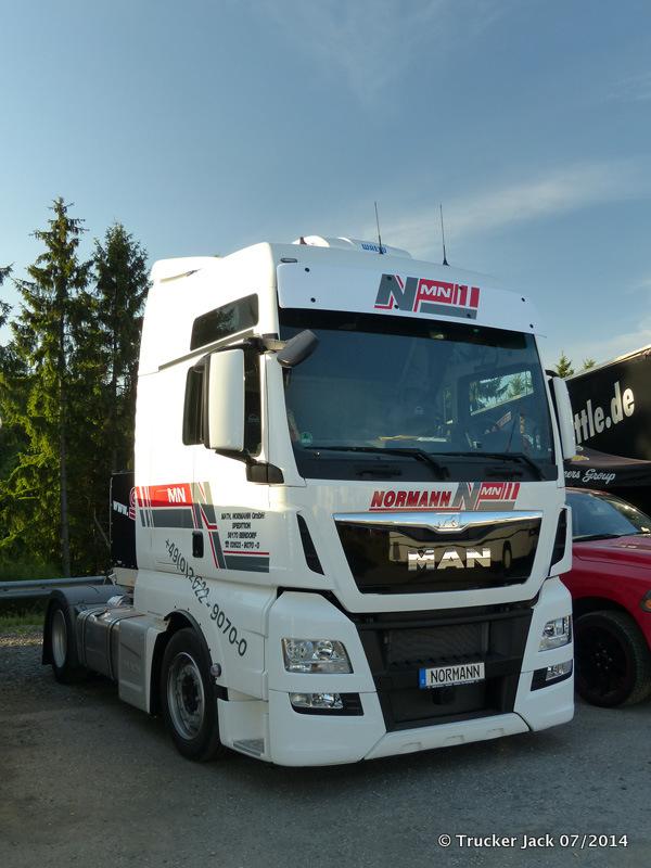TGP-Nuerburgring-DS-2014-01521.jpg