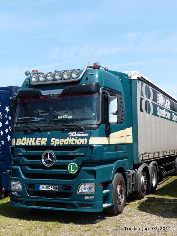 TGP-Nuerburgring-DS-2014-01530.jpg