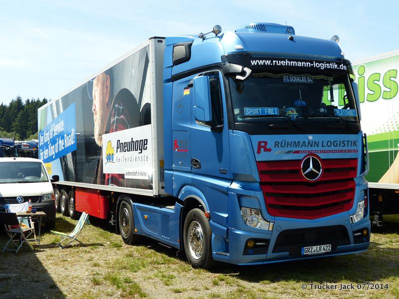 TGP-Nuerburgring-DS-2014-01532.jpg