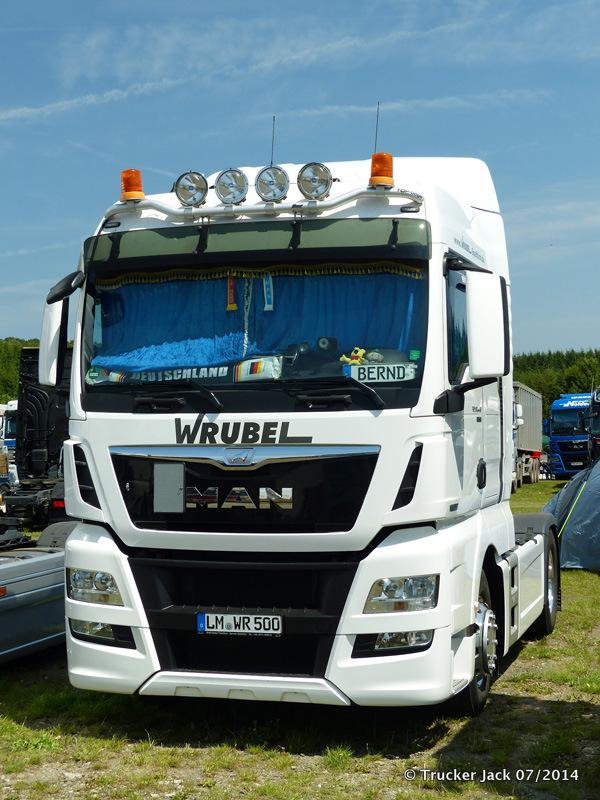 TGP-Nuerburgring-DS-2014-01534.jpg