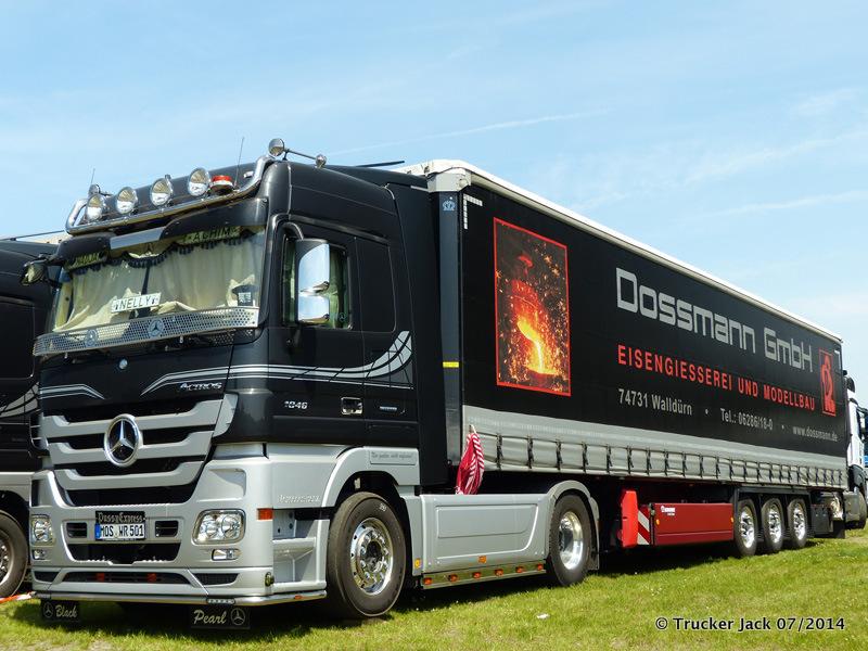 TGP-Nuerburgring-DS-2014-01542.jpg