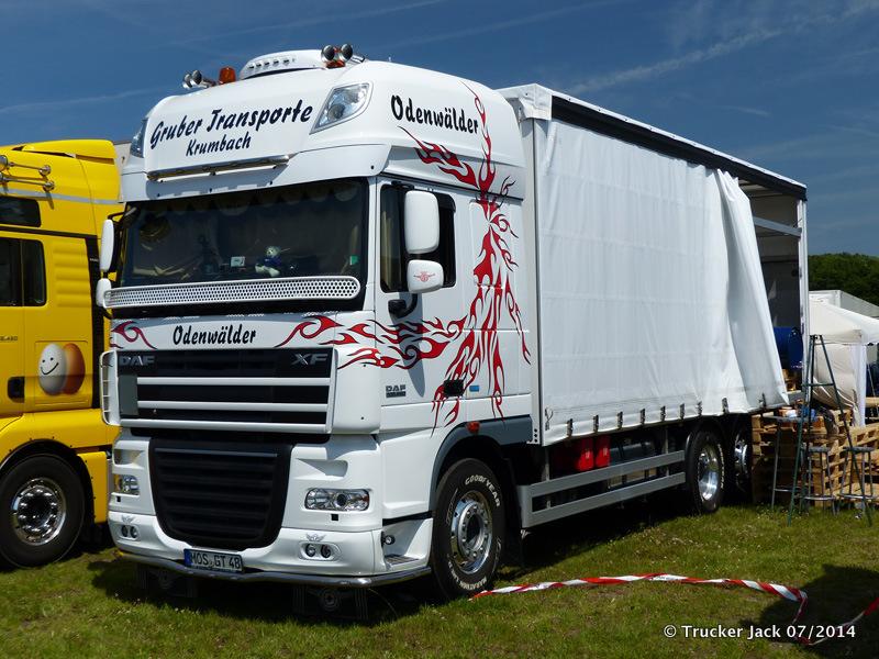 TGP-Nuerburgring-DS-2014-01545.jpg