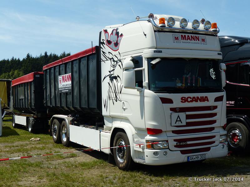 TGP-Nuerburgring-DS-2014-01547.jpg