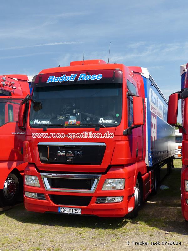 TGP-Nuerburgring-DS-2014-01555.jpg