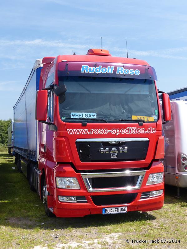 TGP-Nuerburgring-DS-2014-01560.jpg