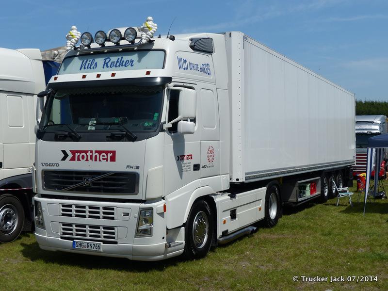 TGP-Nuerburgring-DS-2014-01566.jpg