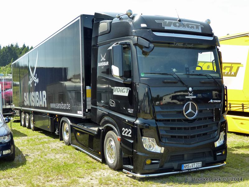 TGP-Nuerburgring-DS-2014-01571.jpg