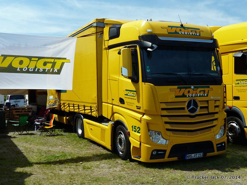TGP-Nuerburgring-DS-2014-01572.jpg