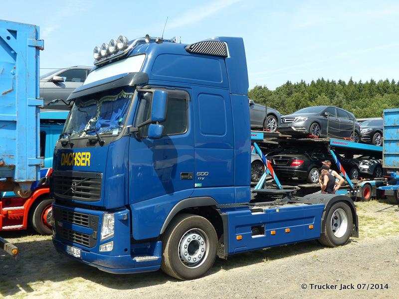 TGP-Nuerburgring-DS-2014-01579.jpg