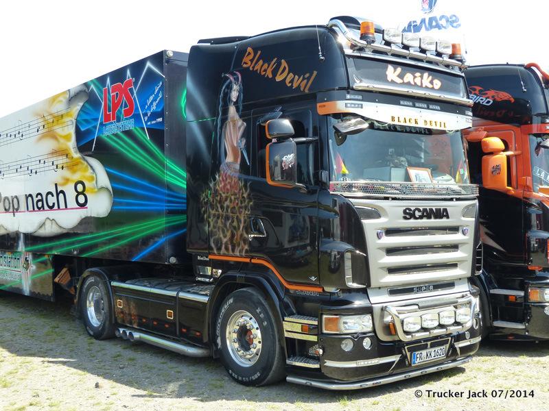 TGP-Nuerburgring-DS-2014-01582.jpg