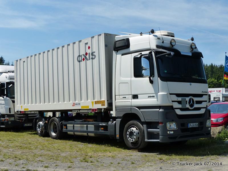 TGP-Nuerburgring-DS-2014-01591.jpg