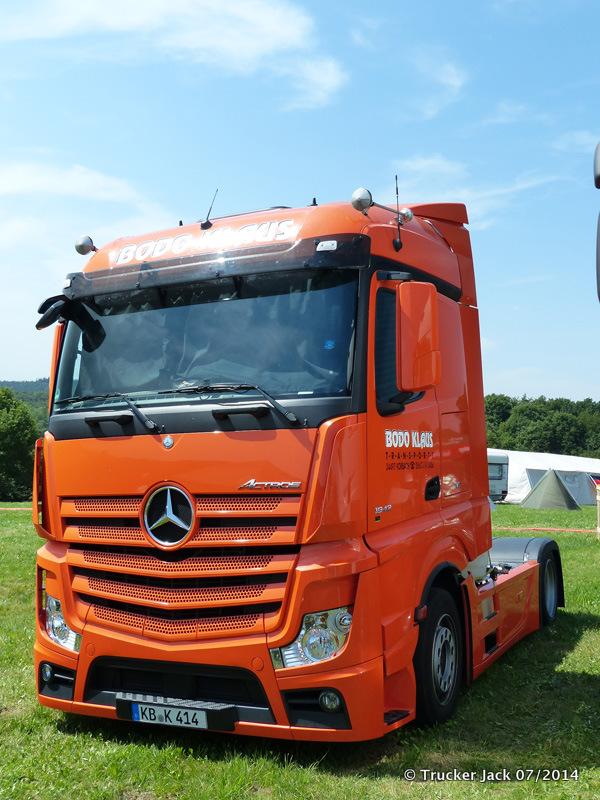 TGP-Nuerburgring-DS-2014-01604.jpg