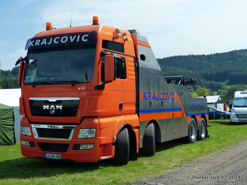 TGP-Nuerburgring-DS-2014-01605.jpg