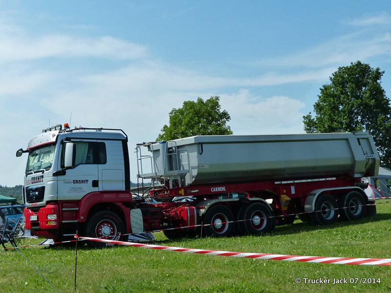 TGP-Nuerburgring-DS-2014-01614.jpg