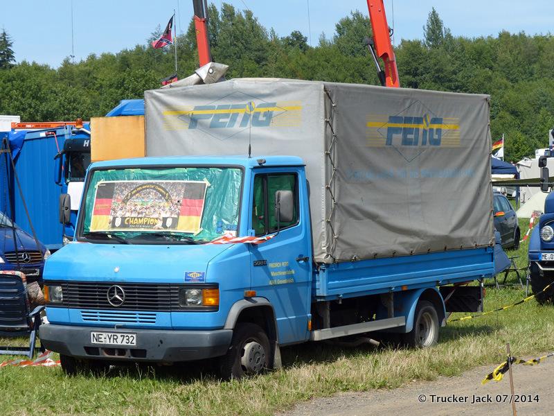TGP-Nuerburgring-DS-2014-01616.jpg