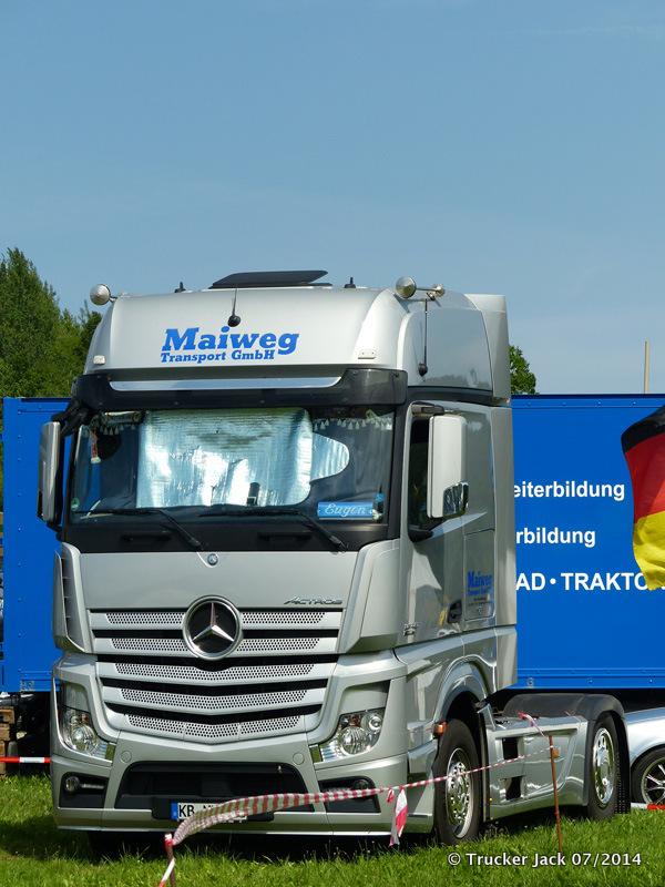 TGP-Nuerburgring-DS-2014-01622.jpg