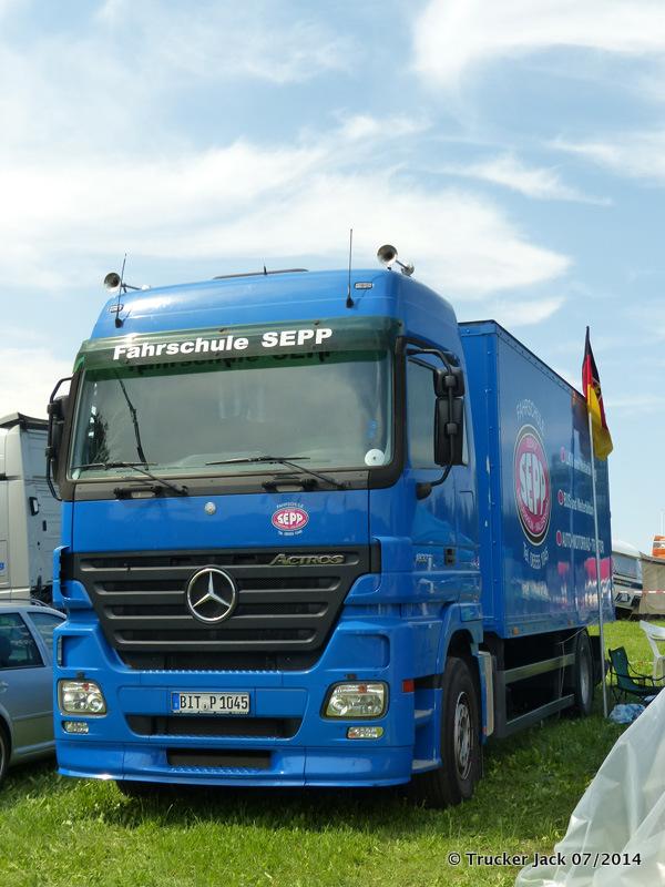 TGP-Nuerburgring-DS-2014-01628.jpg