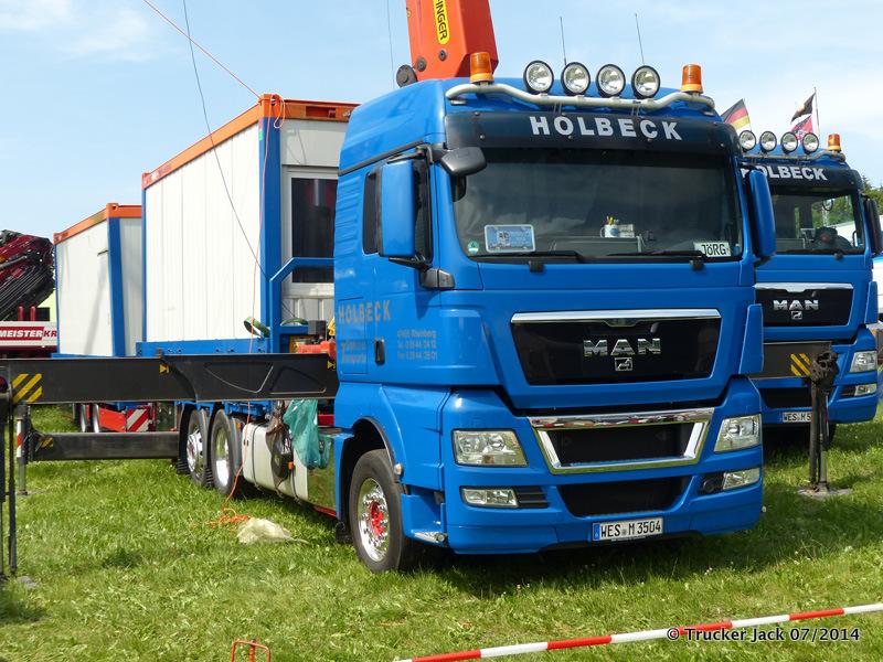 TGP-Nuerburgring-DS-2014-01632.jpg