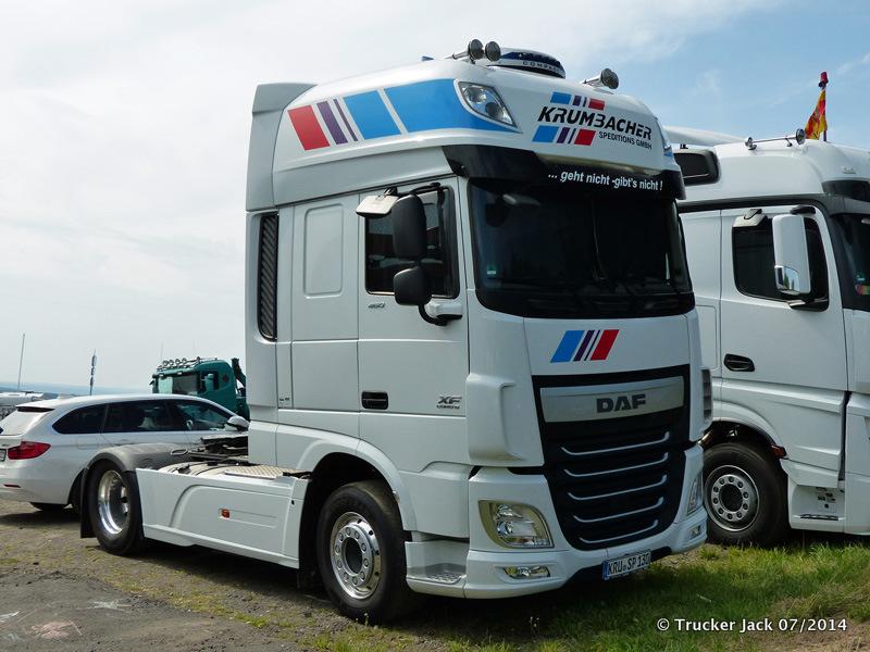 TGP-Nuerburgring-DS-2014-01643.jpg