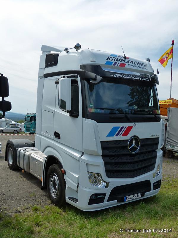 TGP-Nuerburgring-DS-2014-01644.jpg