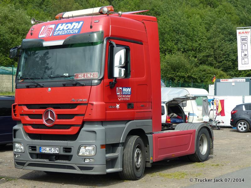 TGP-Nuerburgring-DS-2014-01647.jpg