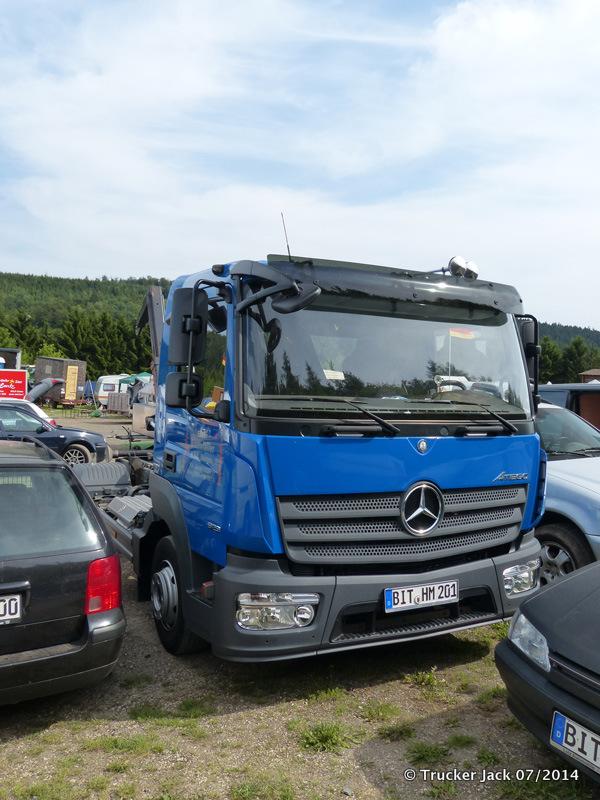 TGP-Nuerburgring-DS-2014-01662.jpg