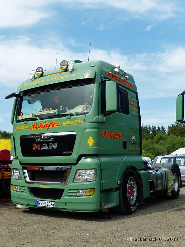 TGP-Nuerburgring-DS-2014-01664.jpg