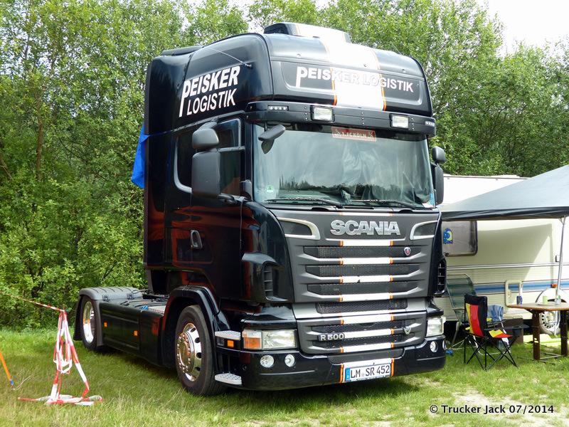 TGP-Nuerburgring-DS-2014-01676.jpg