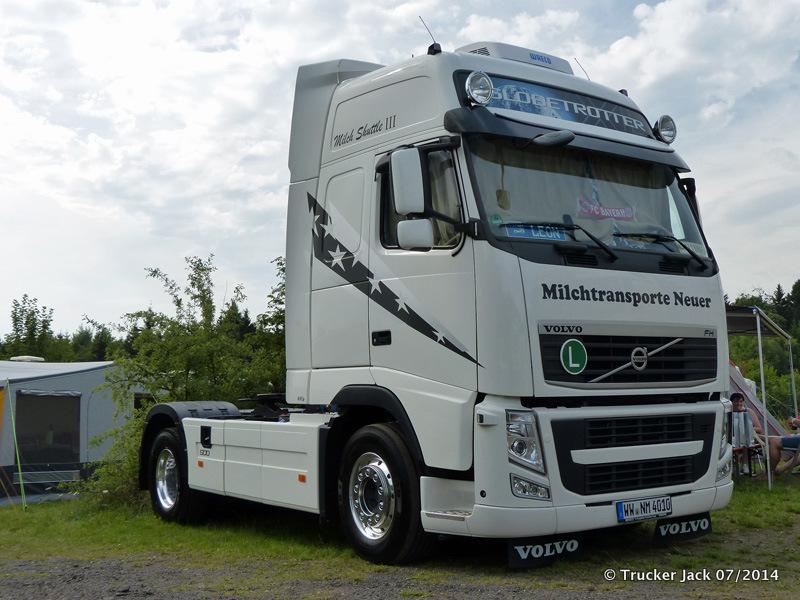 TGP-Nuerburgring-DS-2014-01699.jpg