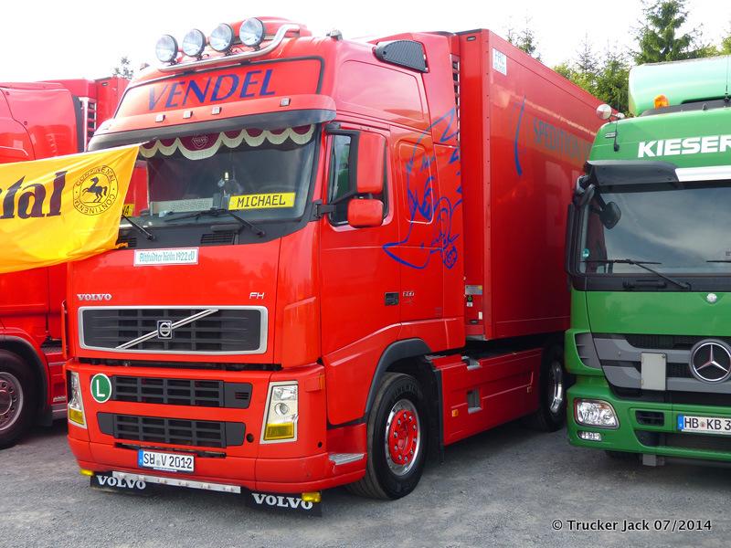 TGP-Nuerburgring-DS-2014-01719.jpg