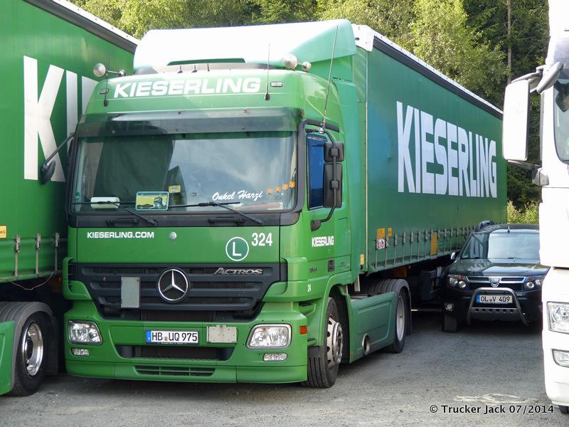 TGP-Nuerburgring-DS-2014-01722.jpg
