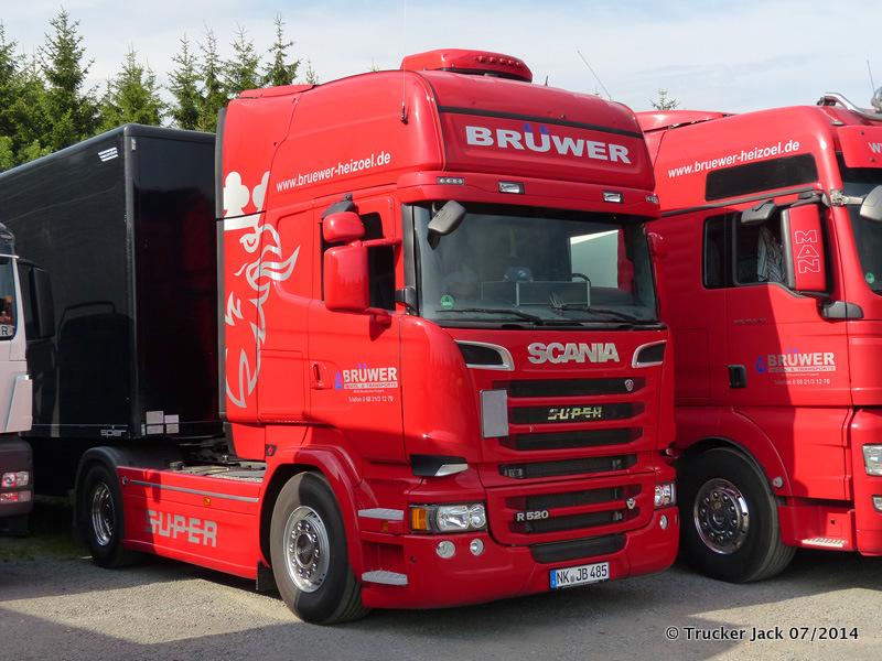 TGP-Nuerburgring-DS-2014-01724.jpg