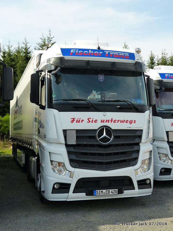 TGP-Nuerburgring-DS-2014-01729.jpg
