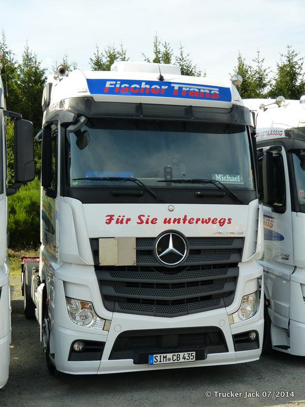 TGP-Nuerburgring-DS-2014-01732.jpg