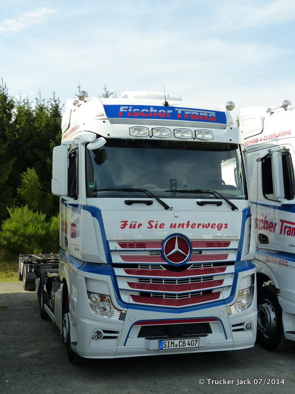 TGP-Nuerburgring-DS-2014-01740.jpg