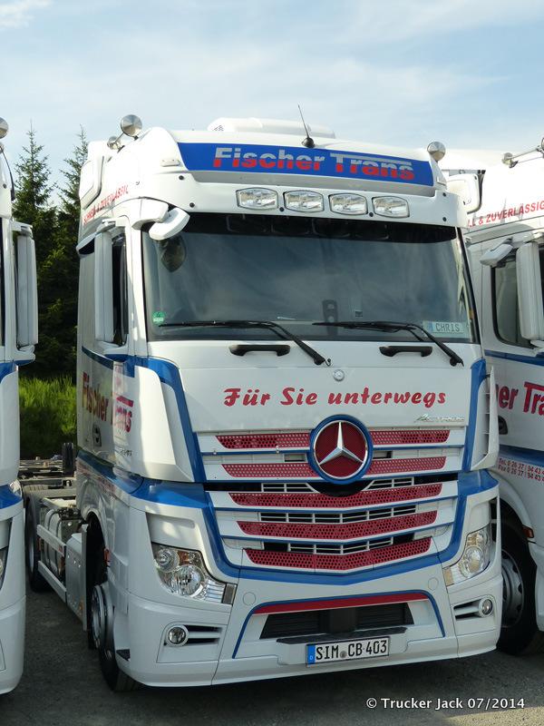 TGP-Nuerburgring-DS-2014-01741.jpg