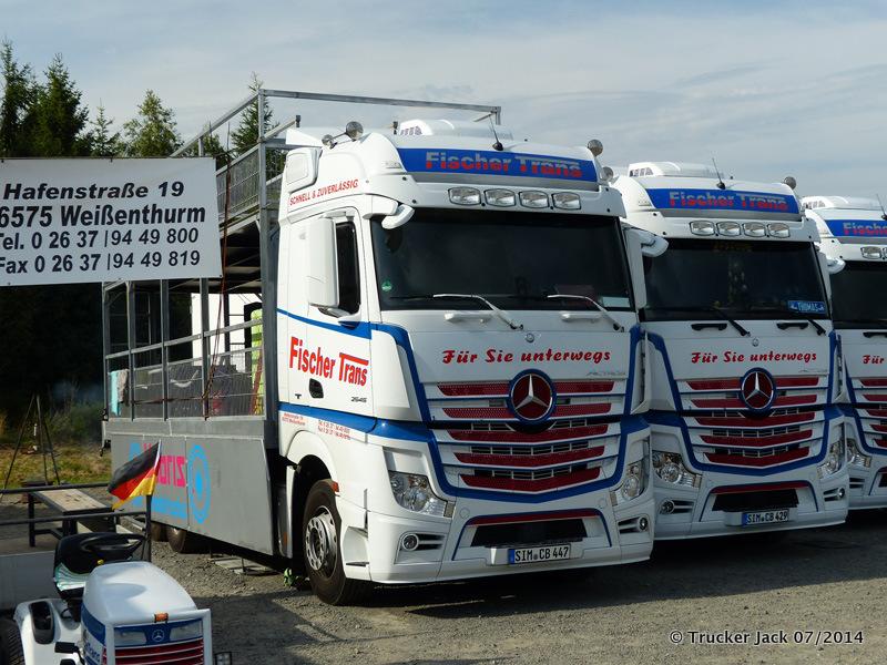 TGP-Nuerburgring-DS-2014-01744.jpg