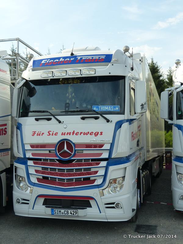 TGP-Nuerburgring-DS-2014-01745.jpg