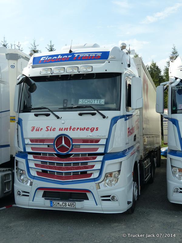 TGP-Nuerburgring-DS-2014-01747.jpg