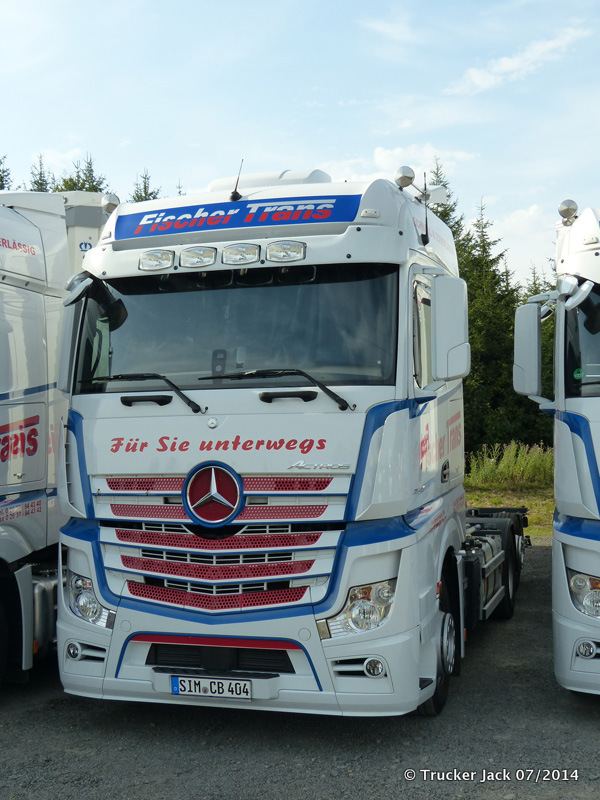 TGP-Nuerburgring-DS-2014-01749.jpg