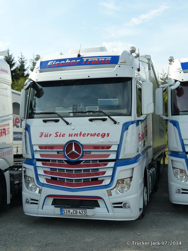 TGP-Nuerburgring-DS-2014-01750.jpg