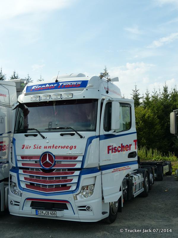 TGP-Nuerburgring-DS-2014-01751.jpg