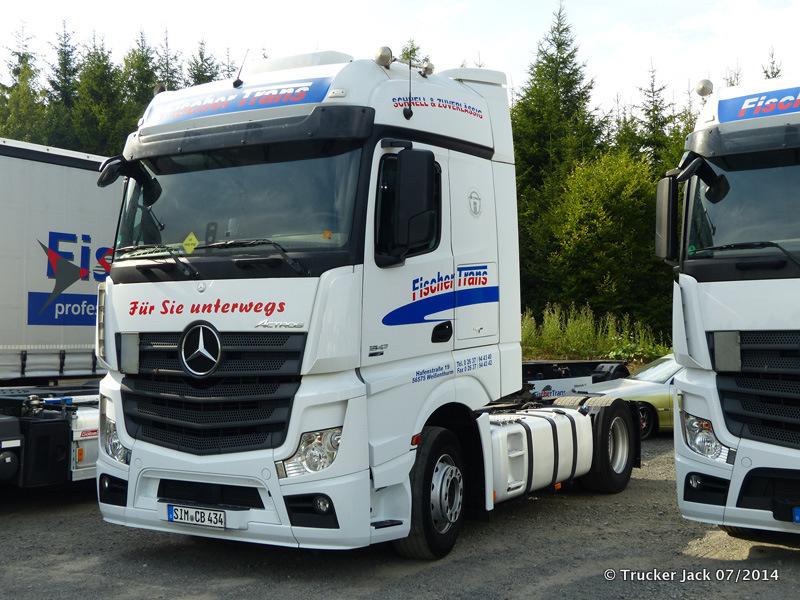 TGP-Nuerburgring-DS-2014-01752.jpg