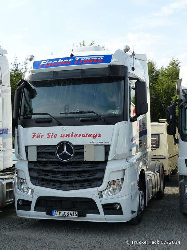 TGP-Nuerburgring-DS-2014-01755.jpg