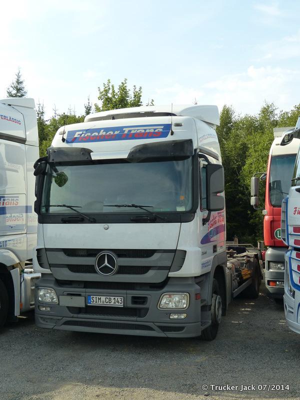 TGP-Nuerburgring-DS-2014-01757.jpg